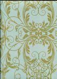 Sparkle Wallpaper Tianna 2542-20728 By Kenneth James For Brewster Fine Decor
